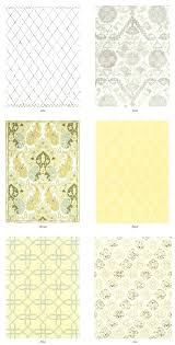 catchy neutral area rugs pottery barn crate barrel more blog and 8x10 rug pad reviews