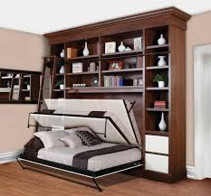 ikea wall bed furniture. ikea wall bed furniture ikea l
