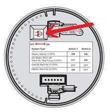 honeywell rth221 wiring diagram honeywell image honeywell rth2300 rth221 wiring diagram wiring diagram and on honeywell rth221 wiring diagram