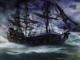 The Black Pearl Wallpapers - Top Free ...