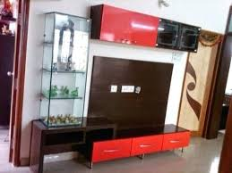 modern unit designs simple tv design for living room india modern unit designs simple tv design for living room india