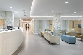 interior lighting for designers. 6 Principles For Designing Spaces That Support Circadian Health Interior Lighting Designers G