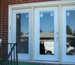 jeld wen sliding doors simple wen patio doors jeld wen sliding doors with built in blinds