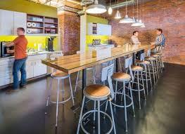 compact office kitchen modern kitchen. Kitchen Astonishing Office Within Modern Compact E