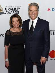 Nancy and Paul Pelosi Making Millions ...