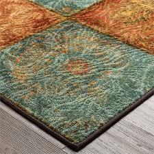 mohawk home free flow 2 x 5 runner rug