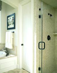 brave cost of frameless shower doors estimating glass shower doors cost shower door cost glass shower doors cost estimating glass shower doors cost shower