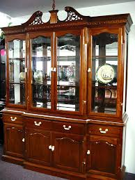 china cabinet - Google Search