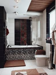 Masculine Bathroom Decor Masculine Bathroom Design Luxury Small E Bathroom Ideas Master