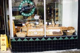 Noe Valley Bakery Rises Up For Its 20th Year Food Guru Blog