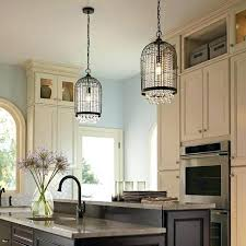 entryway lighting high ceiling high ceiling lighting medium size of hall chandeliers foyer lighting for high