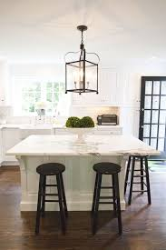 magnificent deluxe lantern style pendant lights inside lantern style pendant lights campernel designs image 17