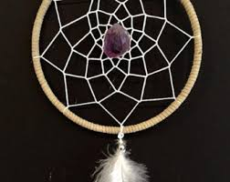 Where To Buy Dream Catchers In Toronto Dream Catchers For Sale Hand Made Dream by ReinaDreamcatchers 74