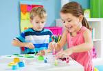 Почему дети рисуют на своих руках