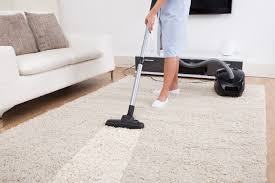 household cleaning companies tips on how to choose the best house cleaning services in