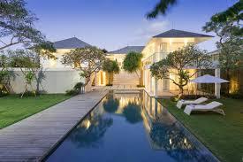 40 Bedroom Villas In Bali Classy Bali 2 Bedroom Villas Concept