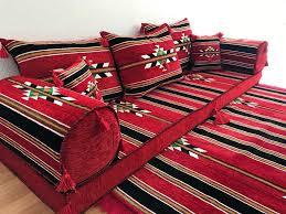 Floor Cushions Design Orient Designs Ofurniture Oriental Seating Arabic Seating