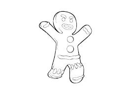 cute gingerbread man coloring pages. Plain Pages Various Gingerbread Man Coloring Page Interesting Colouring  Pages Color Sheet Cute On Cute Gingerbread Man Coloring Pages O