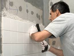 bathroom remodeling companies. Bathroom Remodeling Companies And Renovation Contractors Near A