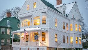 Chart House Inn Newport Reviews Chart House Inn