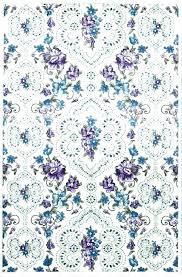 lavender rug for nursery purple and blue rug lavender rugs for nursery lavender rugs for nursery lavender rug for nursery