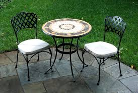 patio ideas small wooden patio table and chairs small bistro patio table and chairs small