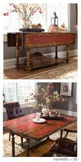 Best  Drop Leaf Table Ideas On Pinterest - Leaf dining room table