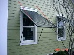diy awnings awnings for home do it yourself window awnings awnings diy awnings