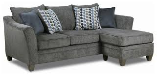 simmons albany pewter sectional. simmons upholstery albany slate sofa chaise transitional-sectional-sofas pewter sectional .