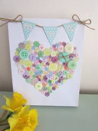 Best 25 Fathers Day Cards Ideas On Pinterest  Fathers Day Gifts Card Making Ideas Diy