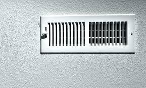 ac return cover ac ceiling vent cover home air ventilation ac ceiling vent covers ceiling vent ac return cover return vent