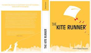 book cover the kite runner 2003 hosseini khaled