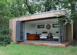 designing your garden room garden lodges