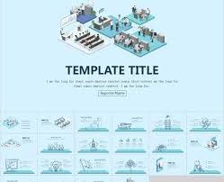 Ppt Style Best Cartoon Style Powerpoint Templates The Highest