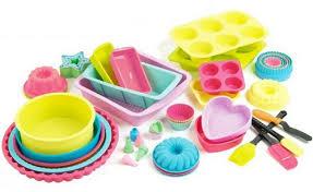 Набор посуда royal из 19 предметов в россии<br>Набор посуда reality<br>Набор посуда luminarc 44 предмета<br>Набор посуда luminarc 44<br>Набор посуда rondell<br>