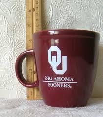 big mugs online. Delighful Online Inside Big Mugs Online K