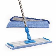 The 6 Best Mops to Buy in 2018