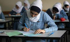 عورتاني: يؤكد على ضرورة الالتزام إجراء امتحان الثانوية العامة وفق معايير  الجودة وضبط الامتحان – اليوم الإخباري