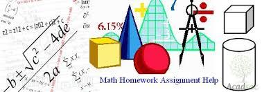 need help algebra research thesis on education need help algebra