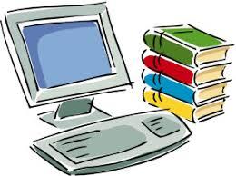 Online Clipart Free Online Computer Clipart