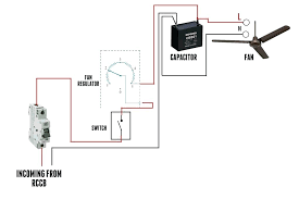table fan wiring diagram with capacitor table fan wire connection table fan wiring diagram with capacitor