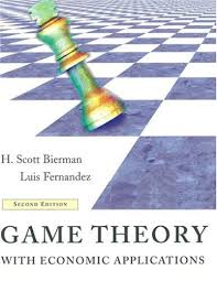 essays on game theory writing online essay game theory the best academic