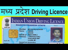 Madhya Pradesh Youtube Licence Driving Appoinment mp Slot Mp For Rto's - State Booking