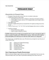 writing a college essay format college essay format guidelines  writing a college essay format college essays 1 dashboard need help organizing your writing a college writing a college essay