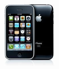 iphone  how much