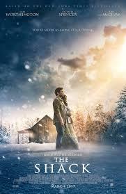 Le Chemin Du Pardon Film 2016 Allociné