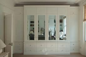 fitted bedroom furniture diy. Diy Fitted Bedroom Furniture Uk Range Manufacturers Childrens On Category With Post Marvellous .