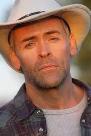 Marc Raymond - IMDb