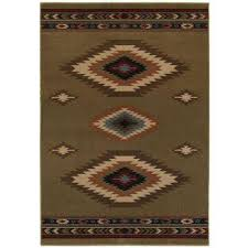 Small Picture 10 X 13 Area Rugs Rugs The Home Depot