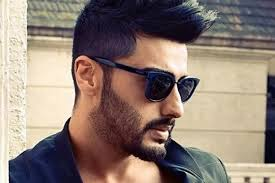 See more of new hair style 2020 on facebook. 25 Greatest Hairstyles For Indian Boys In 2021 Hairstylecamp